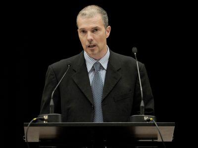 Thomas Munz Legt Amt Als Verwaltungsratsvorsitzender Nieder Dirk