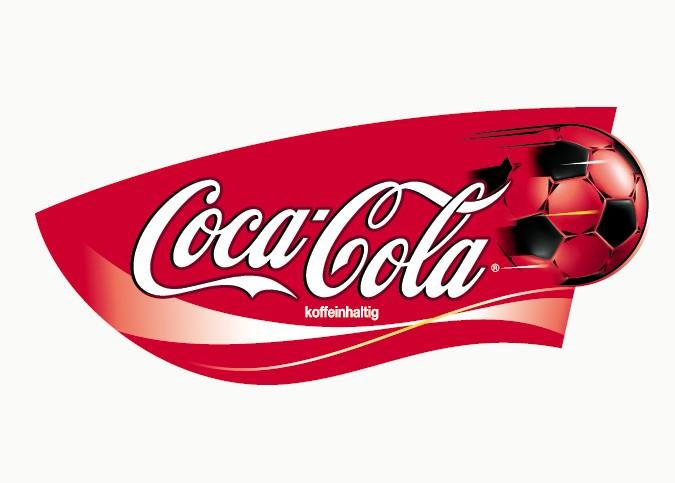 KSC verlängert Partnerschaft mit Coca-Cola: Karlsruher SC