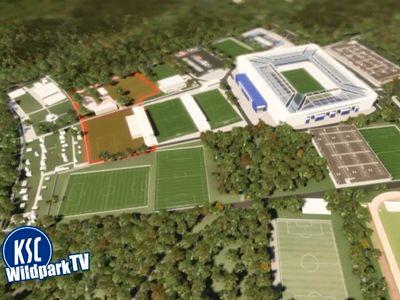 webcam stadion karlsruhe