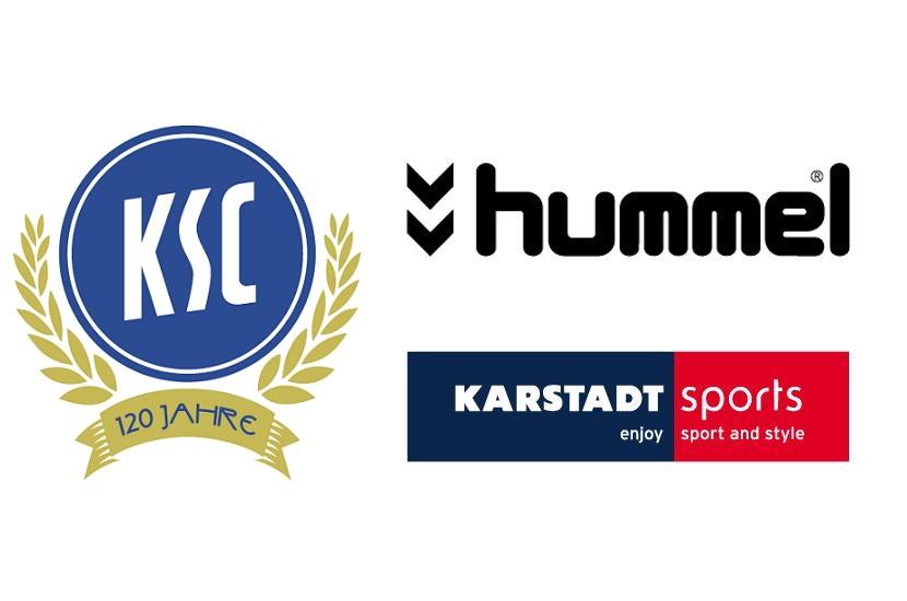 ksc trainer liste