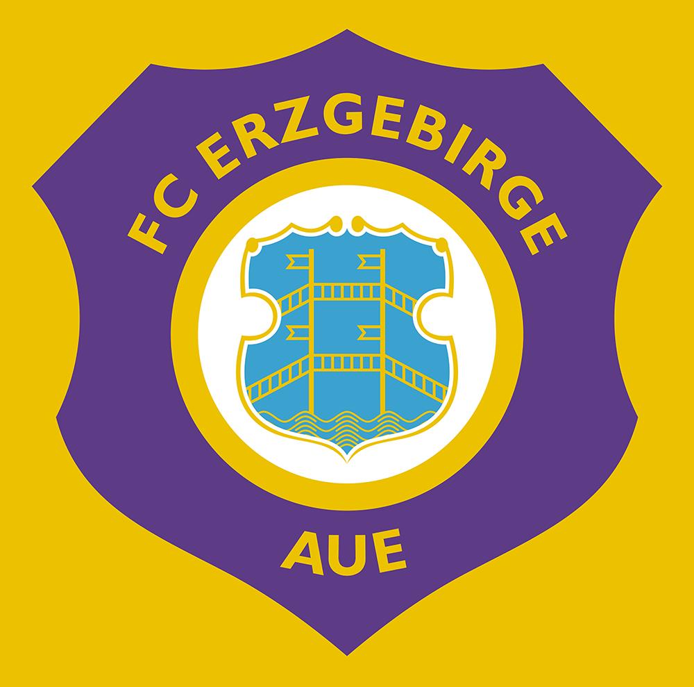 relegation rückspiel 2019