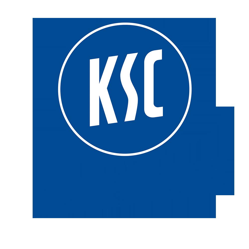 Ksc Fanclubs