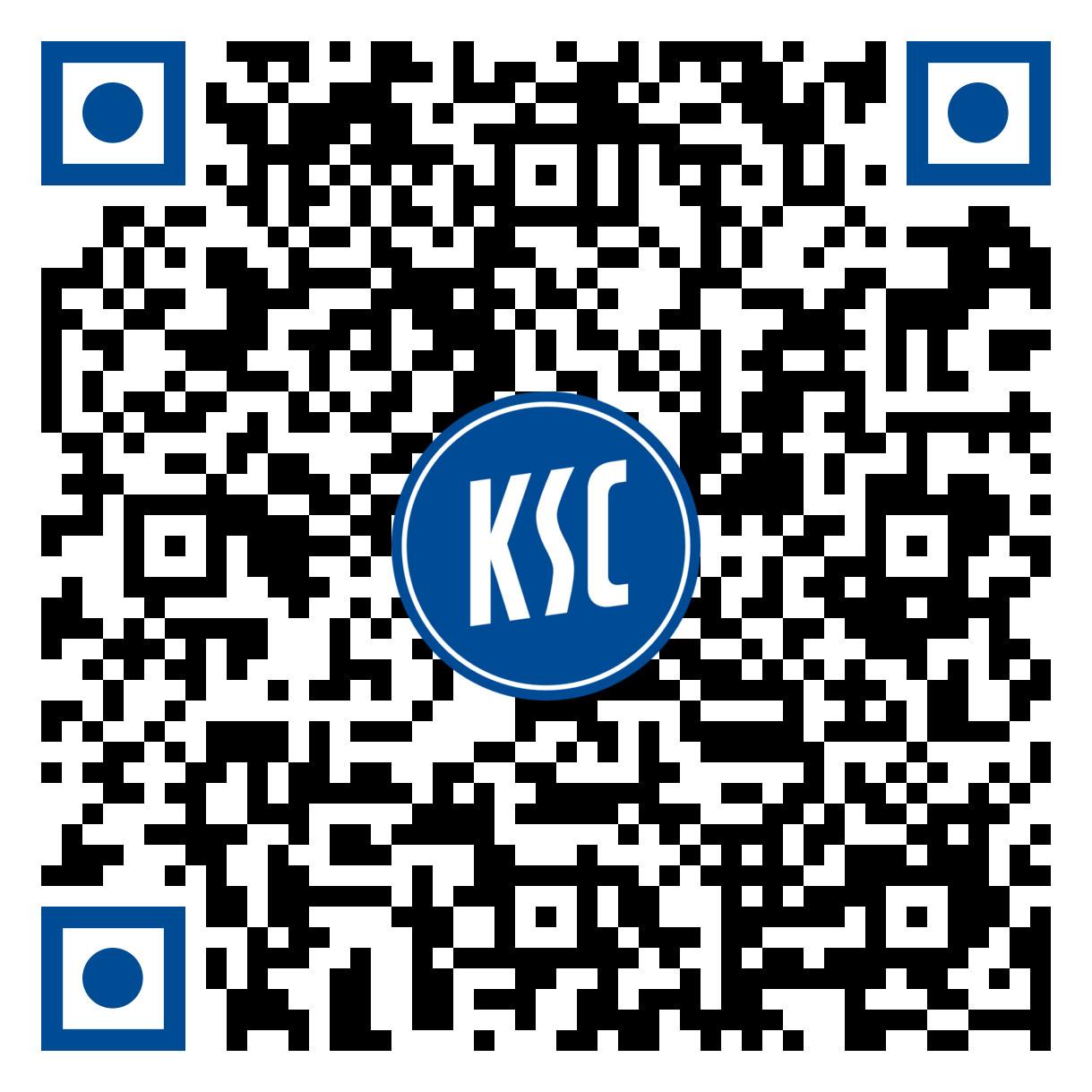 Startseite: Karlsruher SC
