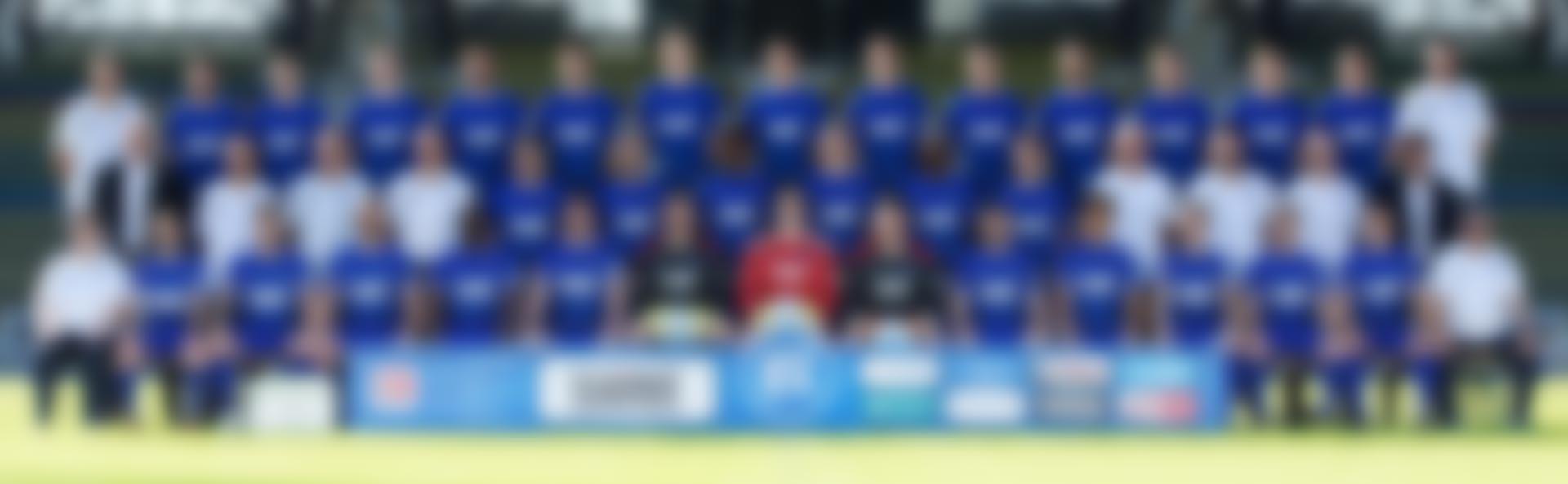 Spieler: Karlsruher SC